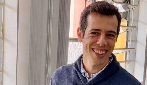Renato Feder desiste de convite para ser ministro da Educação