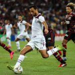 Fluminense anuncia transmissão da final contra o Flamengo na FluTV