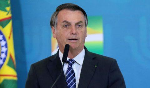 Governo prevê R$ 30 milhões em propaganda para 'renovar esperanças do brasileiro'