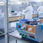 MPF em PE requer participação do MPF no RJ e em SP nas investigações sobre respiradores irregulares
