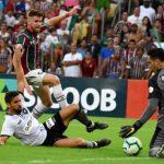 Globo cede e irá transmitir semifinal da Taça Rio entre Fluminense e Botafogo