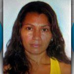 Mulher morta esta noite em Juazeiro era condenada pelo assassinato de uma criança