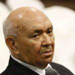 Morre aos 89 anos Severino Cavalcanti, ex-presidente da Câmara dos Deputados