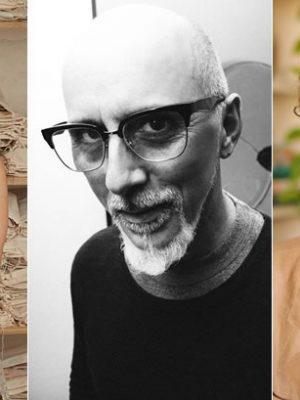 Senac apresenta Digital Pensando Moda no DFB Digifest 2020