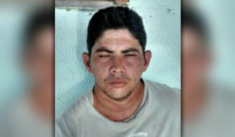 Acusado de vários crimes morre em confronto com a PM em Jucás