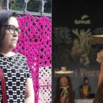 Senac momento moda: educação, comércio online e cultura em pauta