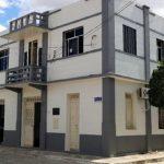 Prefeitura antecipa e paga em julho 1ª parcela do 13º Salário dos servidores municipais