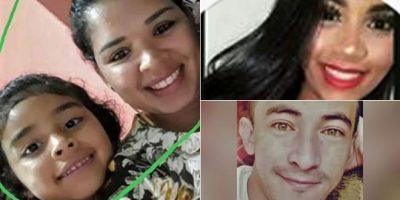 Fim de semana no Cariri com sete mortes em acidentes e dois homicídios