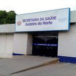 Sindicalista denuncia possível superfaturamento na Saúde de Juazeiro; secretária nega