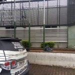 Homem de 47 anos é preso em Juazeiro após furtos de R$ 11 mil em linguiças