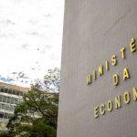 Ministério da Economia mantém em queda de 4,70% a projeção do PIB de 2020
