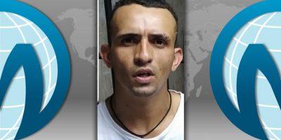 Acusado de vários furtos em supermercados de Juazeiro e Crato já está na cadeia
