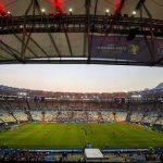 Globo rescinde contrato e não vai exibir Campeonato Carioca