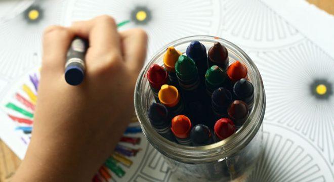 Série de oficinas artísticas gratuitas acontece em julho pelo Sesc Juazeiro do Norte