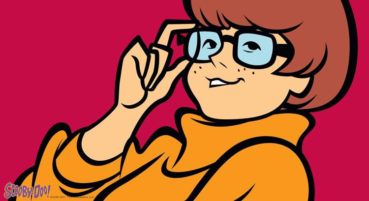 Produtor de 'Scooby-Doo' revela que Velma é personagem LGBT
