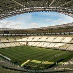 Ferroviário, Ceará e Fortaleza pedem retorno de jogos no futebol cearense