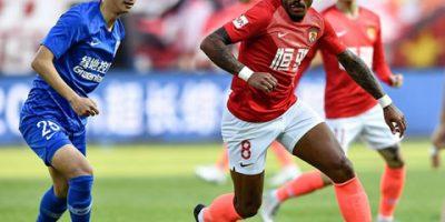Berço da Covid-19, China terá futebol de volta no dia 25 em apenas duas cidades