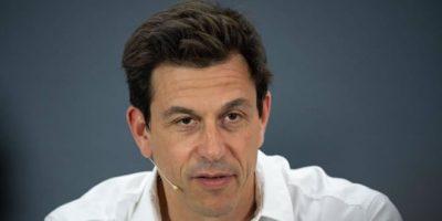 Chefe da Mercedes diz que 'não se pode imaginar' Fórmula 1 no Brasil em 2020