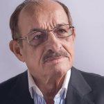 Prefeito de cidade na Bahia anuncia reabertura do comércio: 'Morra quem morrer'