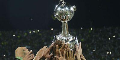 Conmebol anuncia volta da Libertadores para setembro e da Sul-Americana para outubro deste ano