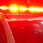 Irmãos assassinados a tiros dentro de casa em durante assalto em Cedro