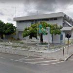 Polícia de Lavras investiga roubo de R$ 2 mil junto a idoso que saía do banco