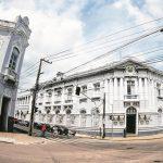 Secretaria da Fazenda do Estado do Ceará