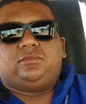 Morre no HRC motorista da Via Metro dono de restaurante em Juazeiro