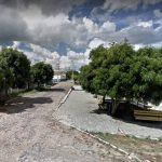Menor soterrado por muro em Farias Brito morre no HRC em Juazeiro
