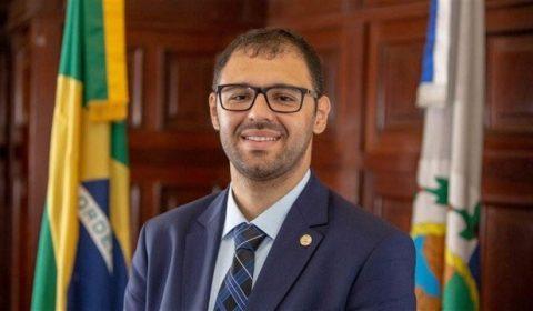 Deputado do PSL atira no pé de advogado após confusão em saída de restaurante em Brasília