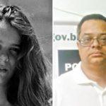 Advogado condenado por morte de bailarina no Ceará morre em Brasília
