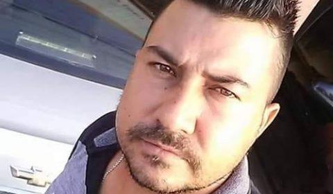 Motoqueiro morre em Assaré após perder o controle e cair do veículo