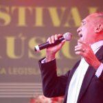 12 artistas cearenses são selecionados para a fase final do 2° Festival de Música da Assembleia