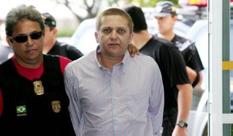 Justiça Federal condenou 119 réus por ligação com o furto ao Banco Central