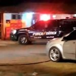 Ataque a tiros em bar deixa dois mortos e três feridos no Maranhão