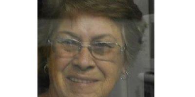 Neto mata avó após idosa perguntar porque ele tinha trancado a faculdade