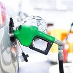 Gasolina com novo padrão deve ser R$ 0,04/L mais cara e até 6% mais econômica