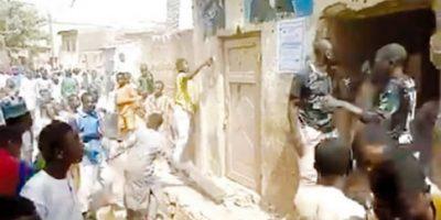 Cantor é condenado à morte na forca por blasfêmia contra Maomé na Nigéria