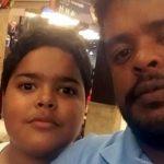 Pai e filho de 11 anos são assassinados a tiros em Pernambuco