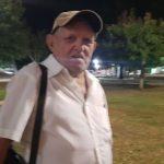 Morre, aos 83 anos, o histórico fotógrafo Pacífico em Juazeiro do Norte