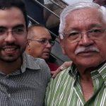 Deputado Davi de Raimundão corrobora com o seu pai sobre a eleição em Juazeiro