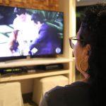 Com gravações suspensas, consumo de telenovelas aumenta durante o isolamento por meio das reprises