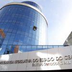 Assembleia Legislativa do Ceará faz enquete sobre reforma tributária