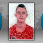 Fim de semana violento em Icó com ex-presidiário executado e adolescente baleado