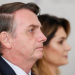 Planalto tenta blindar Bolsonaro de novas revelações sobre Michelle e Queiroz