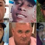 Agosto teve 19 assassinatos no Cariri num ano 82,9% mais violento
