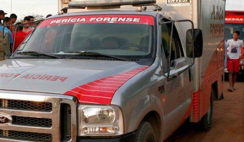 Mais uma pessoa morreu afogada em Brejo Santo a segunda em 12 dias