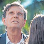 TRE-RJ decide tornar prefeito do Rio de Janeiro inelegível até 2026