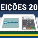 Agenda dos candidatos a prefeito de Juazeiro do Norte
