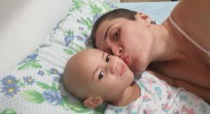 Uma criança cearense é diagnosticada com câncer por dia, alerta INCA; assista